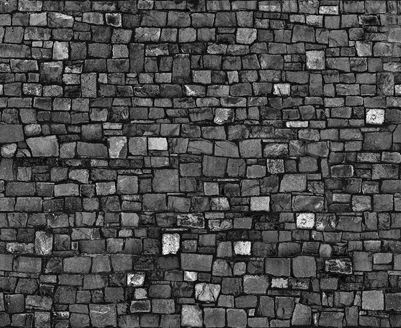 vRay DisplacementMod ile Gerçekçi Taş Tuğla Duvar Kaplaması Nasıl Yapılır?