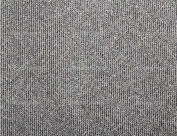 3d max kumaş kaplama